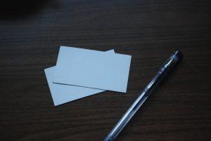 pen-327614