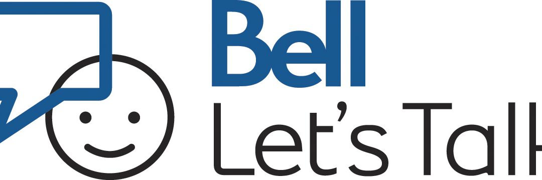 #BELLLETSTALK – 2016